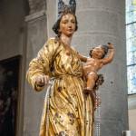 madonna-del-rosario-375-borgotaro