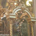 madonna-del-rosario-377-bedonia