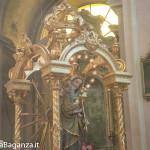 madonna-del-rosario-378-bedonia