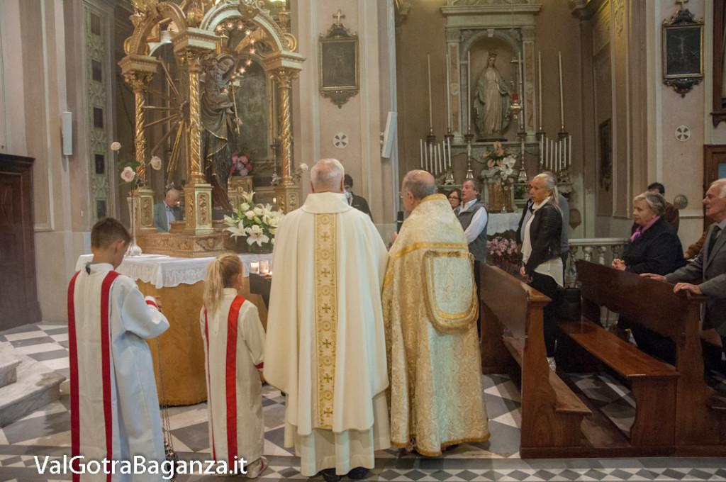 madonna-del-rosario-379-bedonia