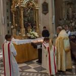 madonna-del-rosario-380-bedonia