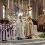 madonna-del-rosario-381-bedonia