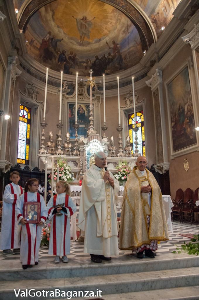 madonna-del-rosario-384-bedonia