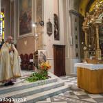 madonna-del-rosario-385-bedonia