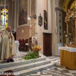 madonna-del-rosario-386-bedonia