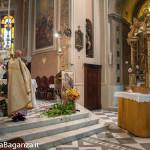 madonna-del-rosario-387-bedonia