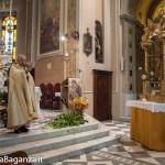 madonna-del-rosario-389-bedonia