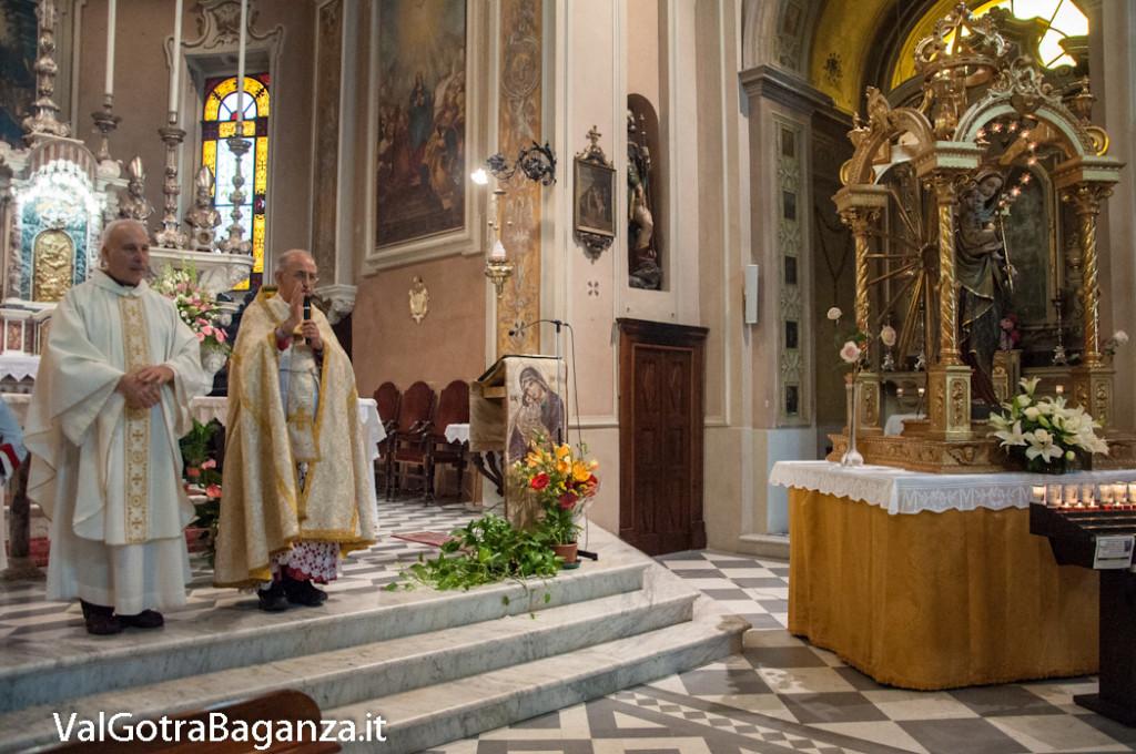 madonna-del-rosario-390-bedonia