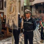 madonna-del-rosario-391-bedonia