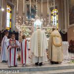 madonna-del-rosario-392-bedonia