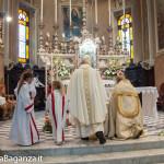 madonna-del-rosario-393-bedonia
