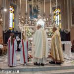 madonna-del-rosario-394-bedonia