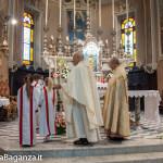 madonna-del-rosario-395-bedonia