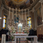 madonna-del-rosario-396-bedonia