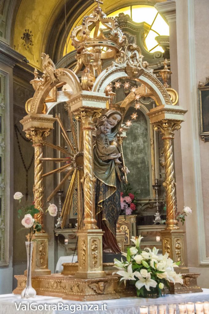 madonna-del-rosario-397-bedonia