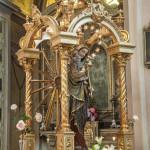 madonna-del-rosario-398-bedonia
