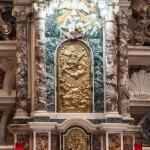 madonna-del-rosario-399-bedonia