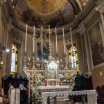 madonna-del-rosario-400-bedonia