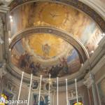 madonna-del-rosario-401-bedonia