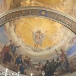 madonna-del-rosario-402-bedonia