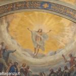 madonna-del-rosario-403-bedonia