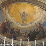 madonna-del-rosario-404-bedonia