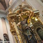 madonna-del-rosario-405-bedonia