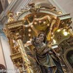 madonna-del-rosario-406-bedonia