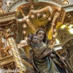 madonna-del-rosario-407-bedonia