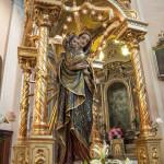 madonna-del-rosario-408-bedonia