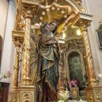 madonna-del-rosario-409-bedonia