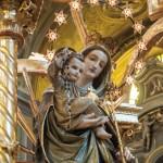 madonna-del-rosario-410-bedonia