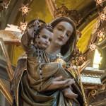 madonna-del-rosario-411-bedonia
