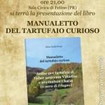 manualetto-del-tartufaio-curioso-di-gian-carlo-ponzi