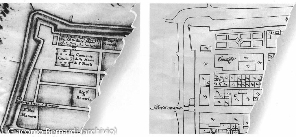 mappa-teatro-comunale-borgotaro