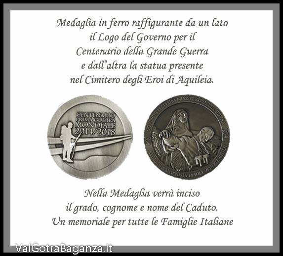 medaglia-commemorativa-caduti-grande-guerra