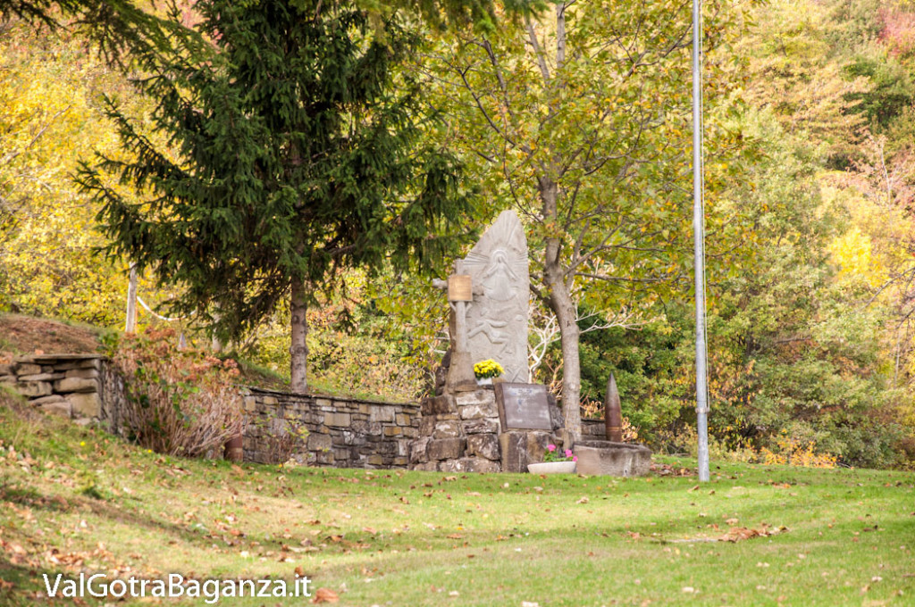 monumento-caduti-100-tiedoli-borgotaro