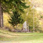 monumento-caduti-101-tiedoli-borgotaro