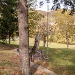 monumento-caduti-102-tiedoli-borgotaro