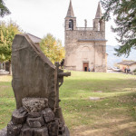 monumento-caduti-104-tiedoli-borgotaro