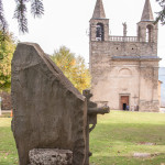monumento-caduti-105-tiedoli-borgotaro