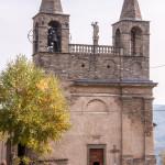 monumento-caduti-106-tiedoli-borgotaro