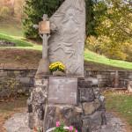 monumento-caduti-107-tiedoli-borgotaro