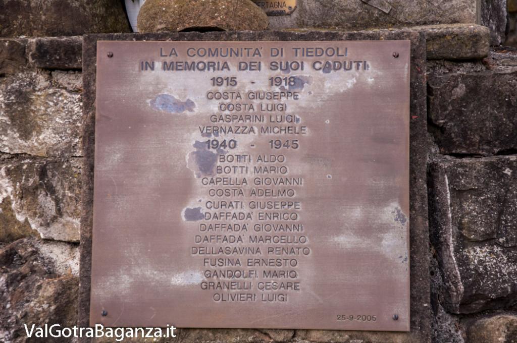 monumento-caduti-108-tiedoli-borgotaro