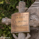 monumento-caduti-109-tiedoli-borgotaro