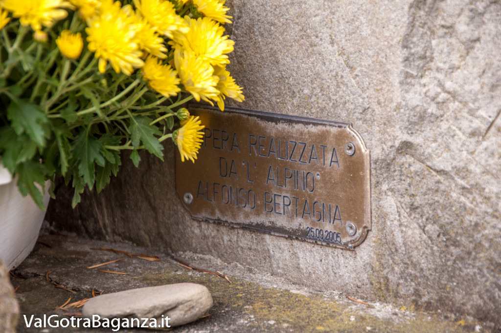 monumento-caduti-111-tiedoli-borgotaro