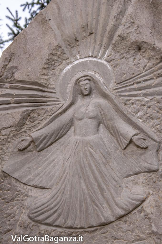 monumento-caduti-113-tiedoli-borgotaro