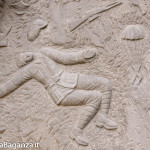 monumento-caduti-114-tiedoli-borgotaro