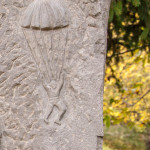 monumento-caduti-115-tiedoli-borgotaro