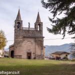 monumento-caduti-117-tiedoli-borgotaro